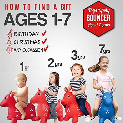 Inflatable-Bouncer-Horse-Space-Hopper-Better-than-Rody-Horse
