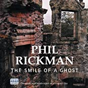 The Smile of a Ghost | [Phil Rickman]