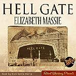 Hell Gate | Elizabeth Massie