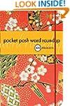 Pocket Posh Word Roundup: 100 Puzzles