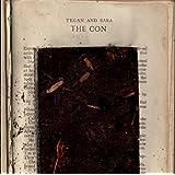 The Con (Standard Version)