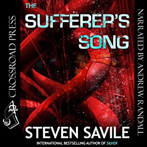 The Sufferer's Song | [Steven Savile]