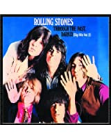 Big Hits (Through The Past Darkly) Vol. 2 - Edition remasterisée