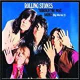 Through The Past Darkly (Big Hits Vol. 2) The Rolling Stones
