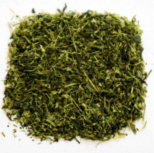 Bello Tea Japanese Kona Cha Green Tea 16 Oz