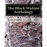 The Black Walnut Anthology