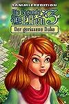 Die Legende der Elfen 3: Der gerissene Duke Sammleredition [PC Download]