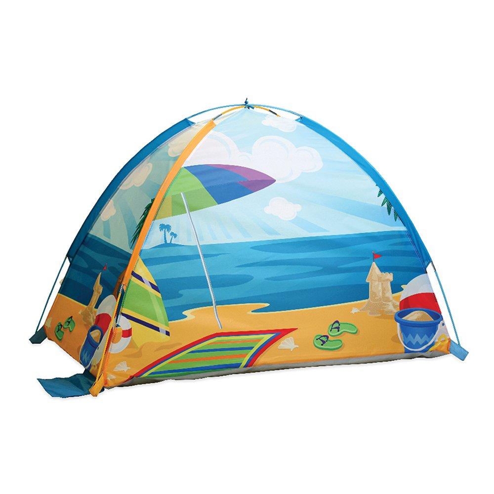 Pacific Spielen Zelte 19091 Seaside Beach Cabana online kaufen