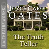 img - for The Truth Teller book / textbook / text book