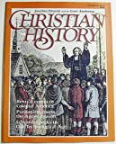 Christian History, Volume IV Number 4