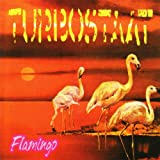 Flamingo (Bonustrack Version)