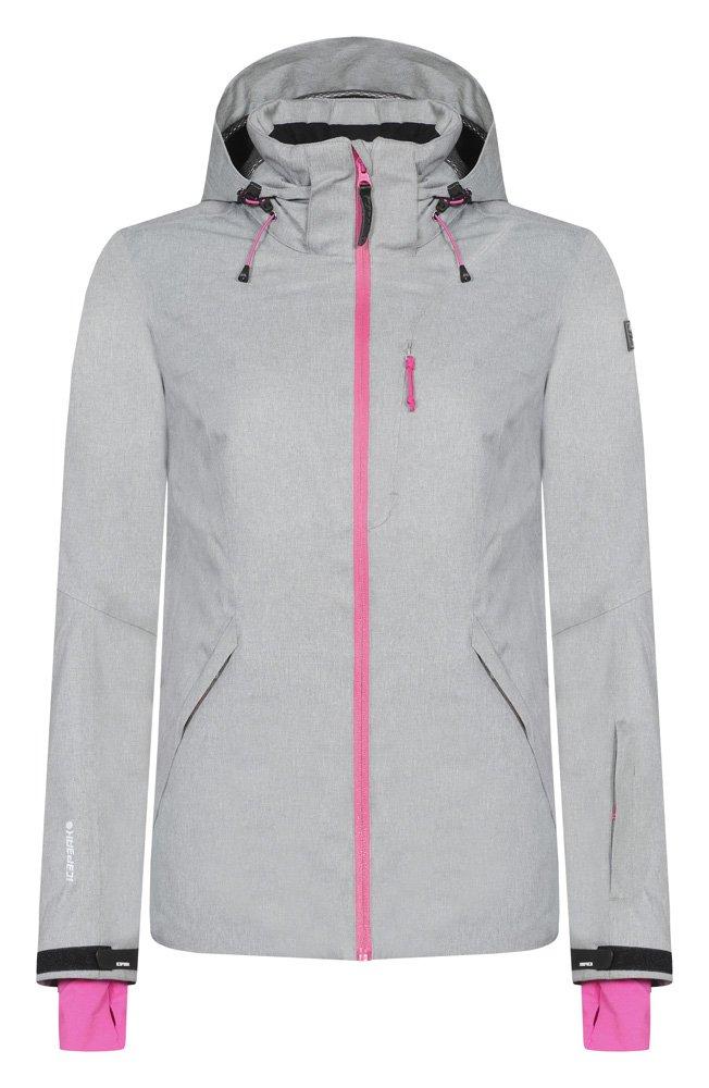 ICEPEAK Damen Jacket Tegan kaufen