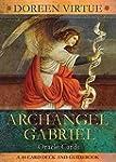 Archangel Gabriel : Oracle Cards