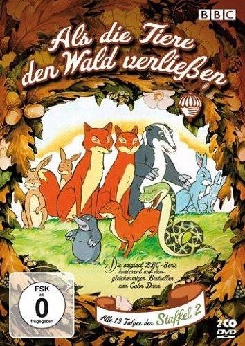 als-die-tiere-den-wald-verliessen-staffel-2-edizione-germania