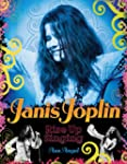 Janis Joplin: Rise Up Singing