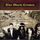 The Southern Harmony And Musical Companionby Black Crowes
