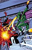 img - for Spider-Man: The Gathering of Five book / textbook / text book