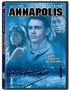 Annapolis (Widescreen Edition)