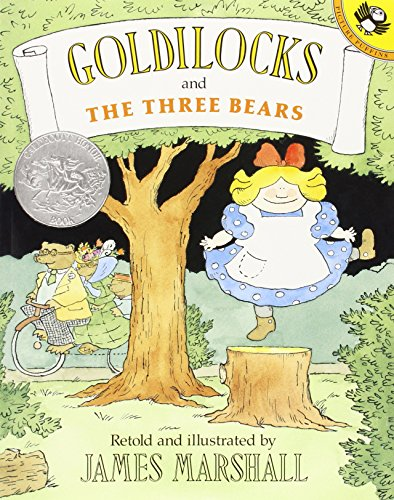 """goldilocks c Watch video dalio says central banks face challenge after 'goldilocks' phase """"we are in the goldilocks part of the cycle bloomberg reported feb 26."""