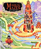 img - for Magical Mazes book / textbook / text book