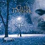 Christmasby Celtic Thunder