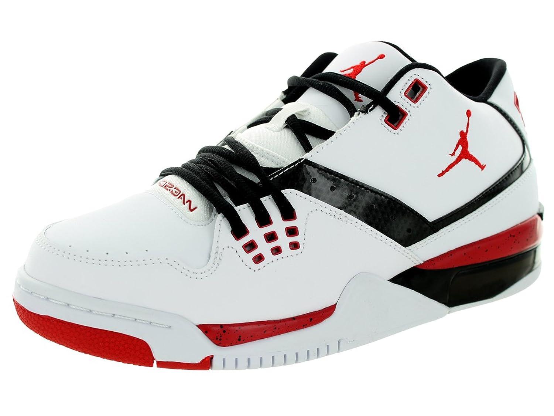 pretty nice d2889 f5eb0 Jordan Flight 23 Men s Basketball Shoes 317820-116 Size 10.5 D(M) US ...