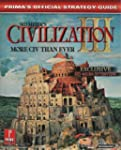 Civilization III: Official Strategy G...