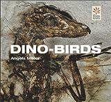 Dino-Birds