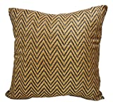 SWHF Cushion Cover: Geometrical Wave