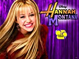 Hannah Montana: I Am Hannah, Hear Me Croak