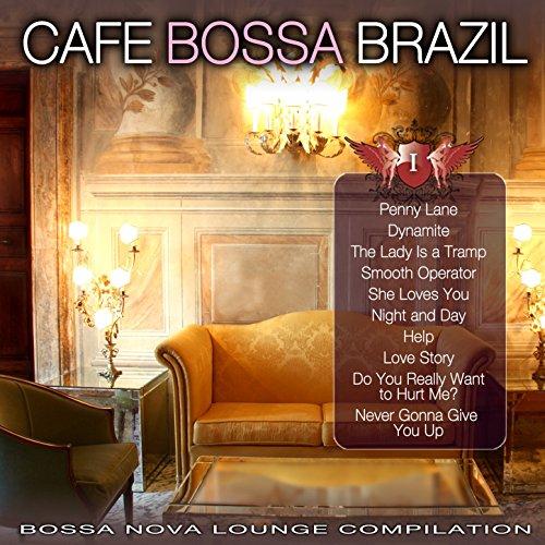cafe-bossa-brazil-vol-1-bossa-nova-lounge-compilation