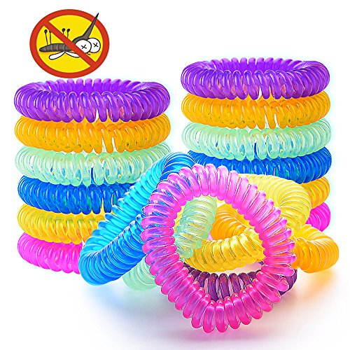 mosquito-repellent-bracelets-18-pack-all-natural-insect-control-waterproof-wrist-bands-for-kids-and-