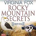 Rocky Mountain Secrets (Rocky Mountain 5) Hörbuch von Virginia Fox Gesprochen von: Jo Kern