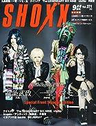 SHOXX(����å���) 2015ǯ 09 ��� [����]()