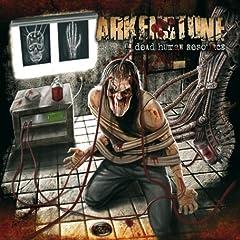 Arkenstone - Dead Human Resource