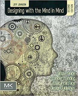 design with the mind in mind