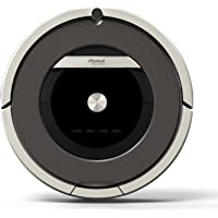 iRobot Roomba 870 Vacuuming Robot