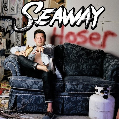 Seaway – Hoser – CD – FLAC – 2013 – WRE