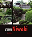 Niwaki: Pruning, Training and Shaping...