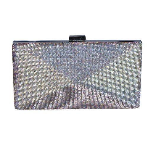 nancy-kyoto-renee-silver-ab-evening-bag