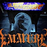 Emmure Slave To The Game
