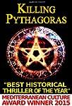Killing Pythagoras (Mediterranean Cul...