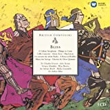 British Composers: Arthur Bliss