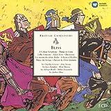 British Composers: Arthur Blissby Arthur Bliss