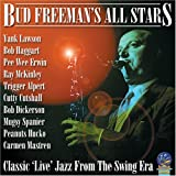 Bud Freeman Bud Freeman's All Stars