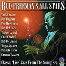 Bud Freeman's All Stars