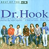 Dr. Hook Best Of The 70's