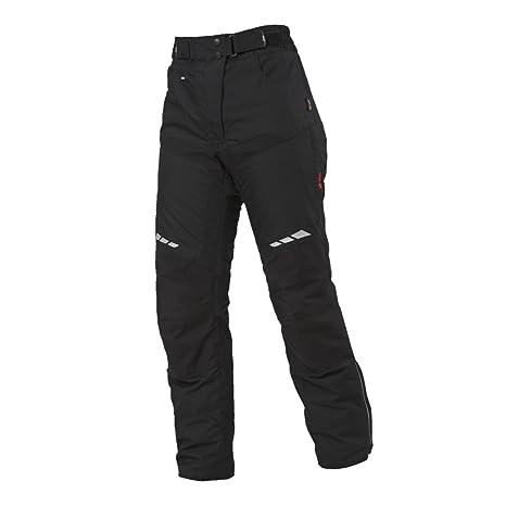 Collins-Germas 561.01 L42-L Pantalon femmes-Noir-L