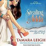 Stealing Adda | Tamara Leigh