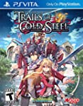 Xseed The Legend of Heroes Trails of...
